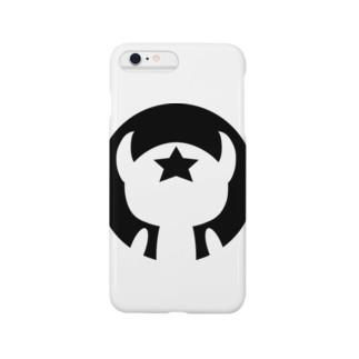 Stargzr Smartphone cases