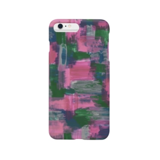 otona Smartphone cases
