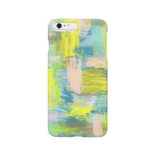 suyasuya Smartphone cases