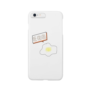 EGG Smartphone cases
