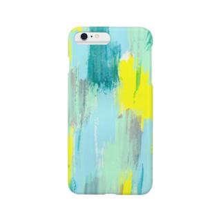 川 Smartphone cases