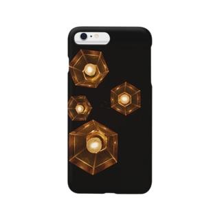4×6 Smartphone cases