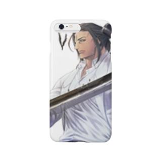 Raven Smartphone cases