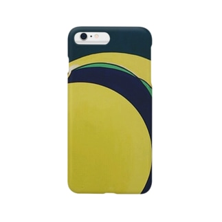 EDGE Smartphone cases