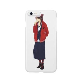 JK:nana 1 Smartphone cases