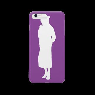 高瀬彩のJK:nana 4 Smartphone cases
