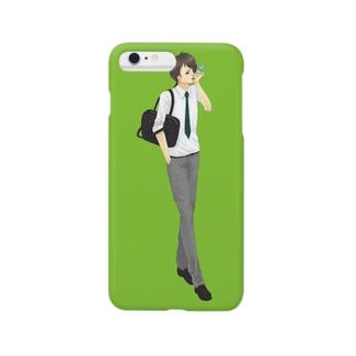 DK:shou 3 Smartphone cases