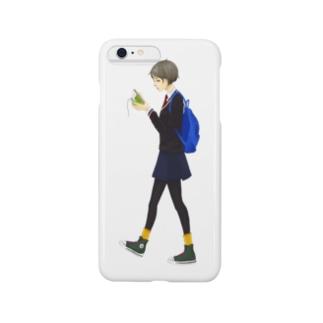 JK:kayo 1 Smartphone cases