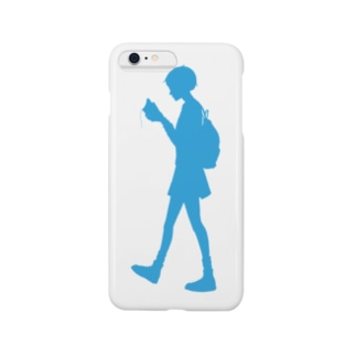 JK:kayo 2 Smartphone cases