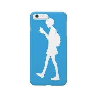 JK:kayo 4 Smartphone cases