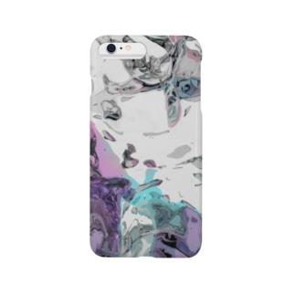WATER Smartphone cases