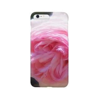 Petals Smartphone cases