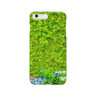 leaves Smartphone cases
