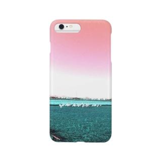 WASOU Smartphone cases
