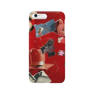 in my room Smartphone cases