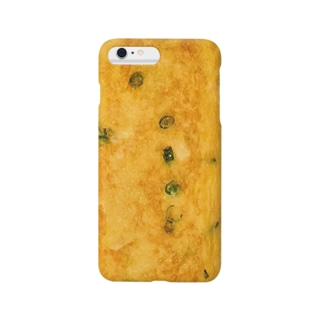 DASHI-MAKI !!!!! Smartphone cases