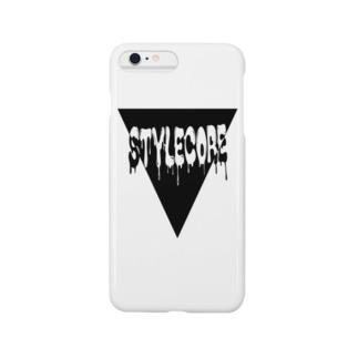(STYLECORE-su01) Smartphone cases