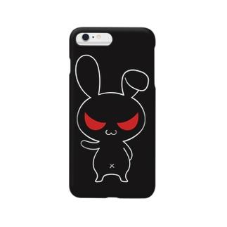 VOLE Smartphone cases