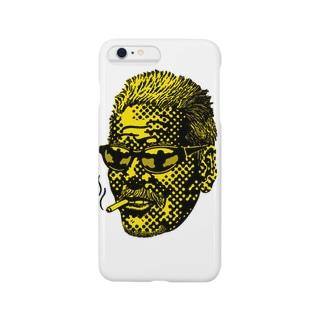 funky jiji Smartphone cases