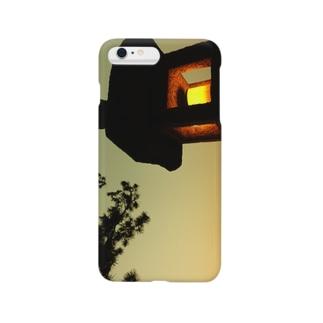 toro Smartphone cases