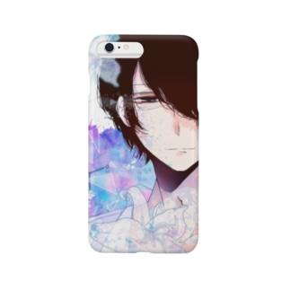 右京 Smartphone cases