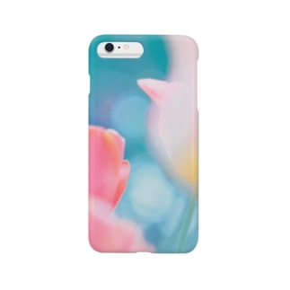 恋した Smartphone cases