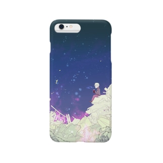 Holly Smartphone cases