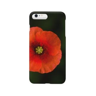 ココロ Smartphone cases