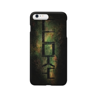 LUCKY? Smartphone cases
