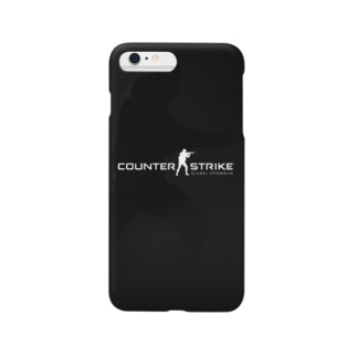 cs:go Design 1 Smartphone cases