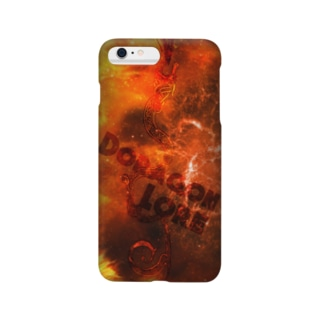 Doragon Lore Design Smartphone cases