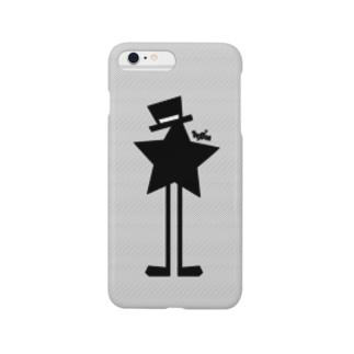ジェントル星A Smartphone cases