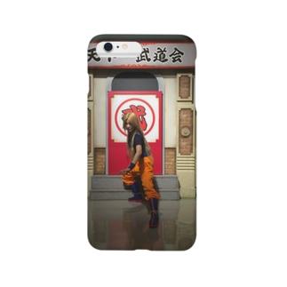 浜崎つかさ選手 Smartphone cases
