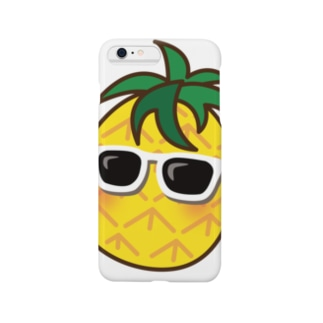 by bobsan Smartphone cases