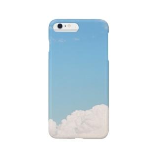 36°c Smartphone cases