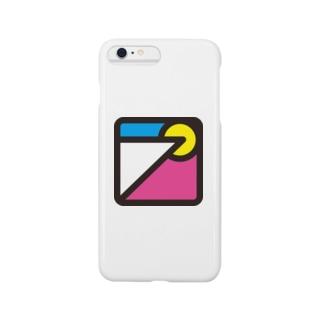 プノソペソ(プノンペン) Smartphone cases