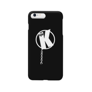 xjo(K-STYLE)iPhone5.5s.6.6plus Smartphone cases