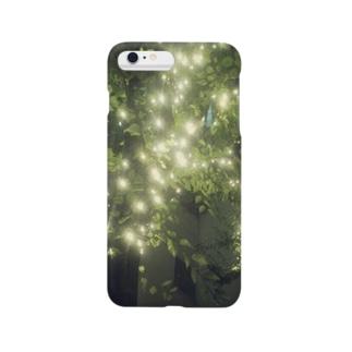 電飾 Smartphone cases