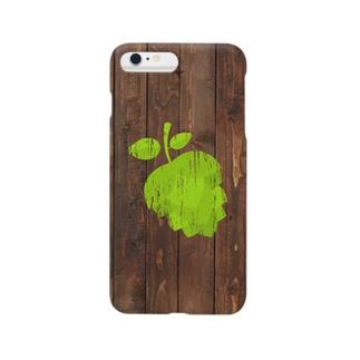 hop!! Smartphone cases
