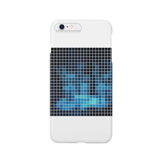 http://dlwr.tumblr.com/post/153888221933 Smartphone cases