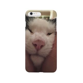 たま爺 Smartphone cases