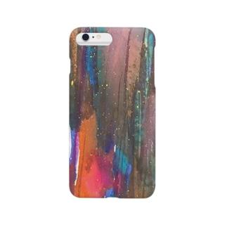 cosmic Smartphone cases
