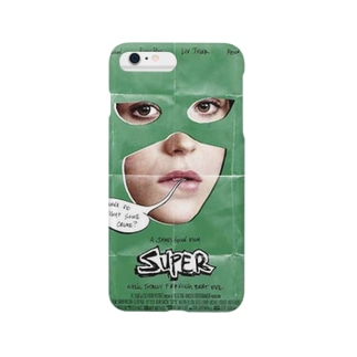 ellen page Smartphone cases