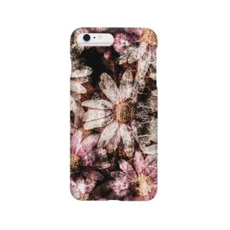 *HANA* Smartphone cases