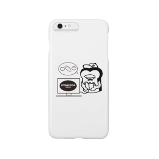 pangames Smartphone cases
