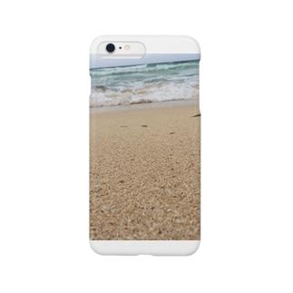surf Smartphone cases