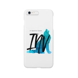 #INVグッズ(レア会員) Smartphone cases