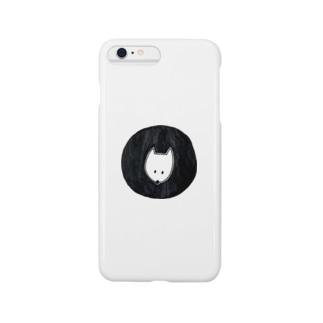 暗闇のジョル Smartphone cases