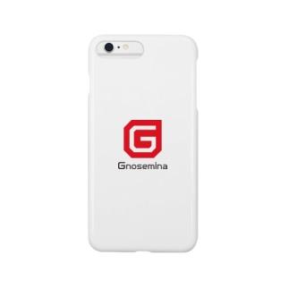 G11オリジナルグッズ スマートフォンケース