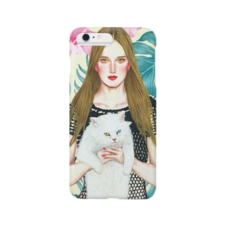 With you forever. Smartphone cases